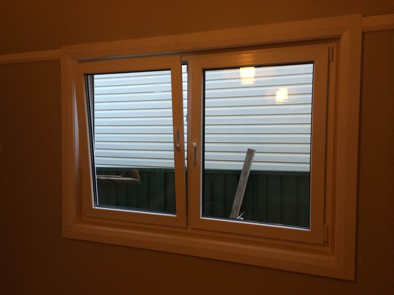 Double Glazed Windows In Sydney Want The Best Quality